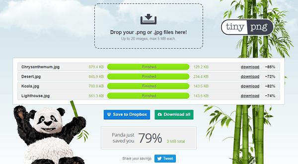 best bulk image resizer online