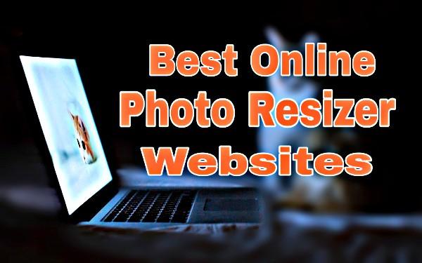 bulk image resizer online