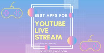 [Top 6] Best Youtube Live Streaming App For Android 2021