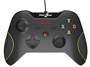 Best Gamepad For Pc Under 1000 Rs