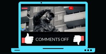 How to Hide Like Dislike & Comments on YouTube Videos 2021