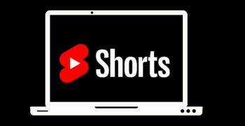 How To View YouTube Shorts on PC 2021 | *No Emulator*