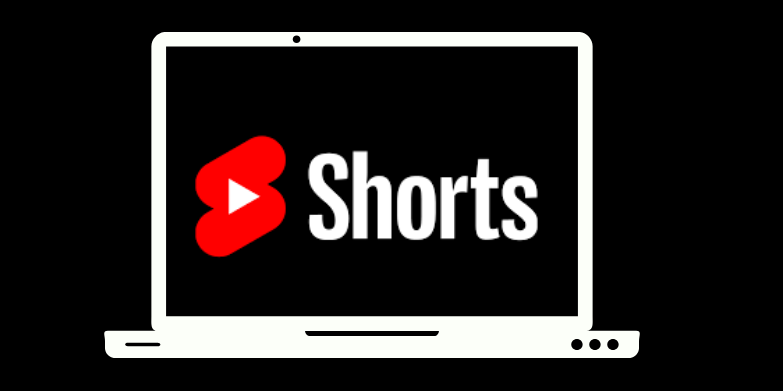 How To View YouTube Shorts on PC