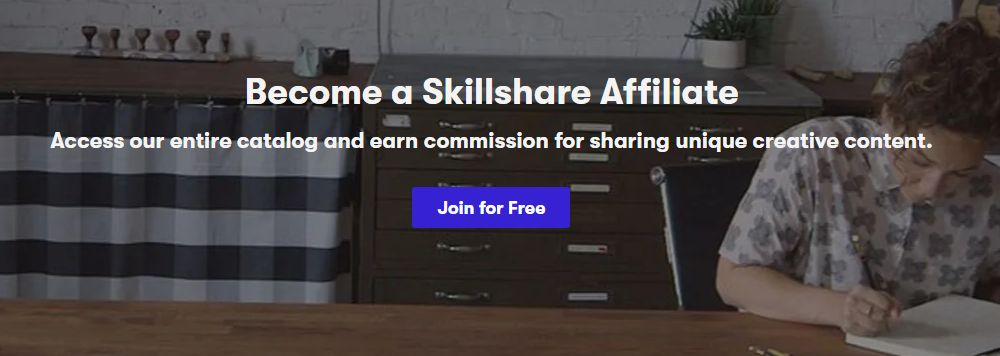 Best Affiliate Programs for YouTubers