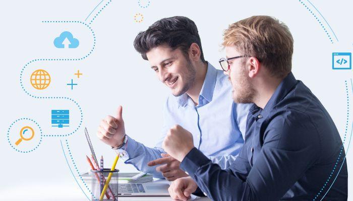 Best Free It Certification Exams Online Website