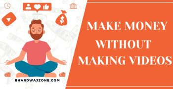 [$500 P/M] Make Money On Youtube Without Making Videos 2021